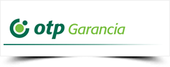 OTP GARANCIA