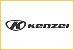 KENZEL